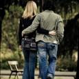 Ogni rapporto d'amore o basato sul sesso implica il riconoscimento degli aspetti di base della relazione stessa affinchè si possa provare gioia, entusiasmo e ben-essere… Ogni rapporto che intratteniamo con […]