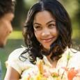 Incomprensioni o litigi mettono talvolta a rischio non solo le coppie, ma anche rapporti di stretta amicizia; spesso la soluzione è tendere la mano per primi Le incomprensioni con gli […]
