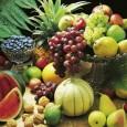 La scelta Fruttariana è radicale, alcuni contemplano come frutta solo quella polposa, matura e con semi, altri addirittura preferiscono non arrecare danni alla natura e si cibano solo della frutta […]