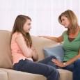 Chi trattiene le parole soffre di più  Si parla sempre degli effetti negativi del trattenere le emozioni in riferimento alla salute. Ed è vero: se non le si esprime […]