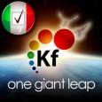 Lunedì 5 novembre l'On. Fabio Meroni del Gruppo Lega Nord Padania ha presentato interrogazione parlamentare a risposta scritta, con destinatario il Ministero degli Affari Esteri, riguardo all'acquisizione ufficiale da parte […]