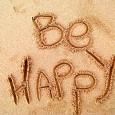 In questo video Lucia Giovannini parla della felicità: