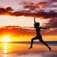 Chi l'ha detto che rinunciare fa male? Ci sono delle cose che, quando lasciate andare, ci aiutano a essere più felici… Ecco una lista di 15 cose alle quali rinunciare […]
