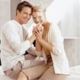 Molti vedono la coppia come un il traguardo ultimo da raggiungere ed inevitabilmente come la fine del percorso di crescita del rapporto fra le due persone. In realtà la coppia […]