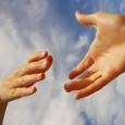 Una nuova ricerca proveniente dall'Università di Toronto Missisauga (UTM) mostra che le persone inclini ad aiutare il prossimo sperimentano emozioni positive e benefici sociali che migliorano la loro vita di […]