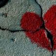 """In """"Amore e Guerra"""", Woody Allen sosteneva: """"Amare è soffrire. Se non si vuol soffrire non si deve amare. Però, allora si soffre di non amare, pertanto amare è soffrire, […]"""