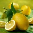 Ci sono tantimetodi naturalied efficaci perdisintossicarsi, Uno molto semplice è unbicchiere diacqua e limonebevuto tiepido appena svegli e può essere il modo migliore per iniziare la giornata. Giustamente c'è chi […]