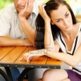 Stavolta la prova è scientifica. Che gli uomini siano fisiologicamente impediti nel leggere e decodificare le emozioni femminili lo certifica uno studio della Clinica universitaria LWL di Hamm dell'università della […]