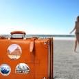 Per mille motivi avete bisogno di spezzare la routine e l'idea di pensare alle vacanze vi deprime? Partite. Subito. Si prenota solo quando si è sicuri di partire e, quindi, […]