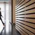 Anche ilcorridoiodell'ufficio(della scuola o di qualsiasi altro edificio dove si svolga attività umana) può diventare luogo deputato alla pratica della meditazione. Non è necessario che sia proprio un corridoio. Stiamo […]